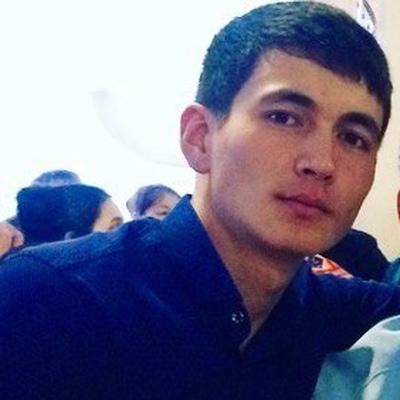 Дастан, 24, Karaganda