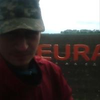 Фотография профиля Коли Гребенюка ВКонтакте