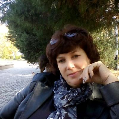 Ольга, 53, Taldyqorghan