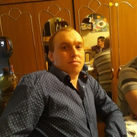 Kirill  Rudakov