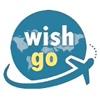 Попутчики WishGo.org