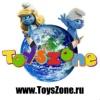 Toyszone Toyszone