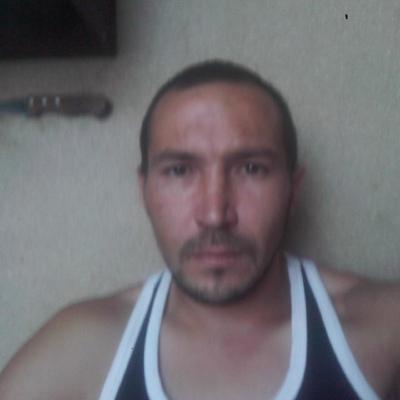 Аркадий, 42, Tyumen