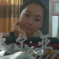 Louisa Qin