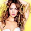 Megan Fox WORLD :: Мир Меган Фокс