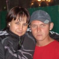 Корягина Алёна (Аникина)