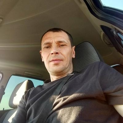 Владислав Бородин