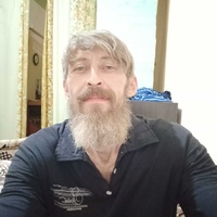 Акритов Сергей