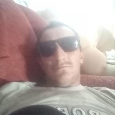 Алексей, 37, Belebey