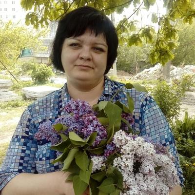 Елена, 31, Engel's