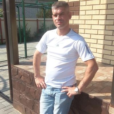 Сергей, 42, Dzerzhinsk