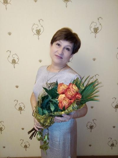 Светлана, 56, Donetsk