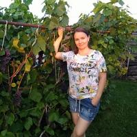 Фотография профиля Ольги Шихалевой ВКонтакте