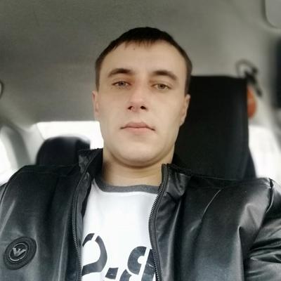 Ильнур, 25, Cheboksary