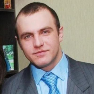 Руслан, 31, Vyaz'ma