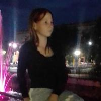 Надежда Чумаченко