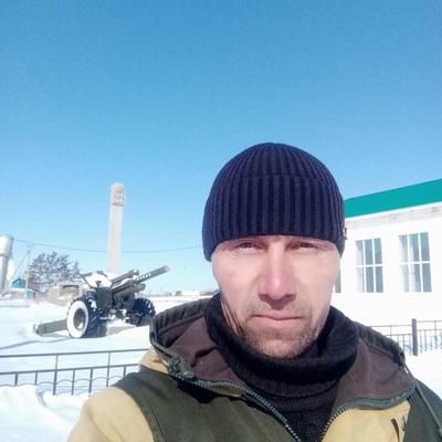 Нуран, 40, Ufa