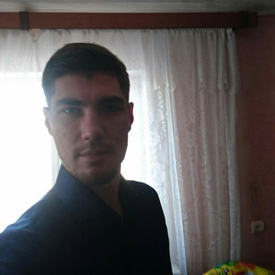 Илья, 31, Chernogorsk