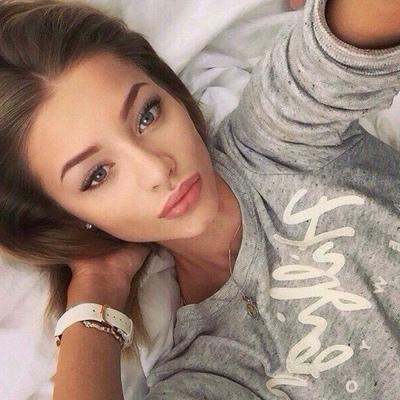Анна Разумовская