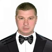 Еремеев Владимир