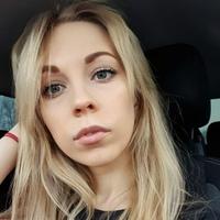 Алова Татьяна (Черныш)