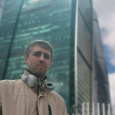 Евгений, 34, Mezhdurechensk