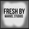 Fresh by MarvelStudios