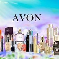 Avon Avon