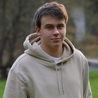 Дмитрий Богров
