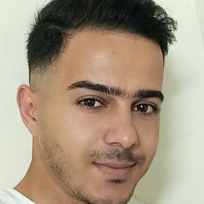Ebrahim Jokar