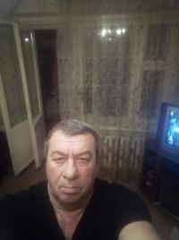 Шолохов Николай