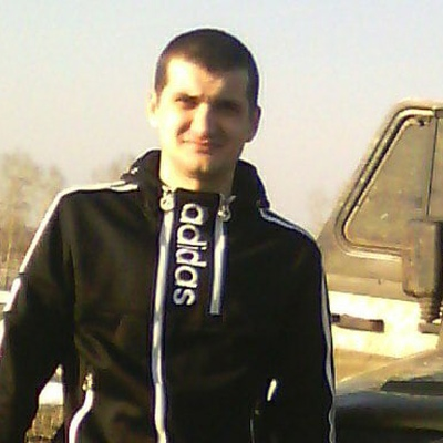 Артур, 32, Belgorod