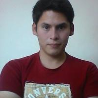Bryan Jimenez-Galvez