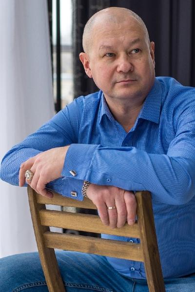 Эдуард Пименов