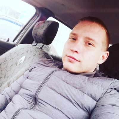 Сергей, 24, Rezh