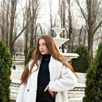 Личная фотография Яны Девочкиной