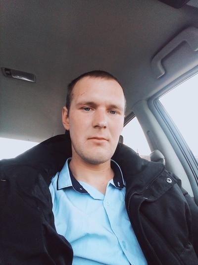 Дмитрий, 27, Bikin