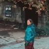 Veta Lavrentyeva