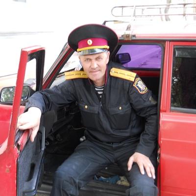 Vladimir, 51, Simferopol