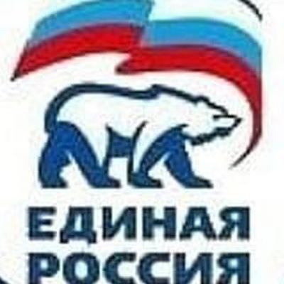 Жасурбек Рузикулов