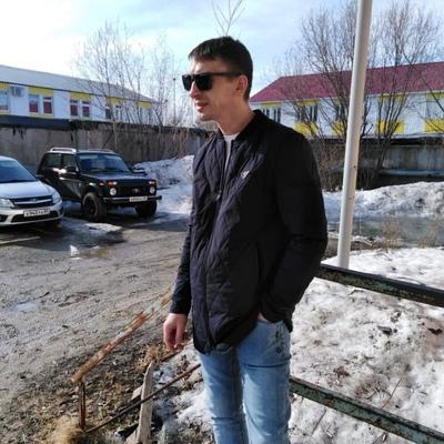Dmitriy, 39, Rossosh'