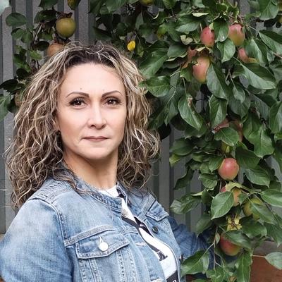 Ольга, 44, Petushki