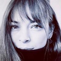 Татьяна Тищенко