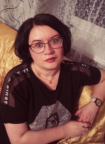 Irina, 39, Segezha