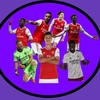 Kirill Arsenal