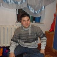 Конкашев Нурлан