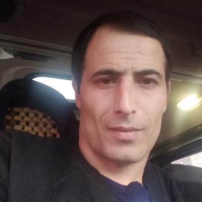 Rudik Hakobyan