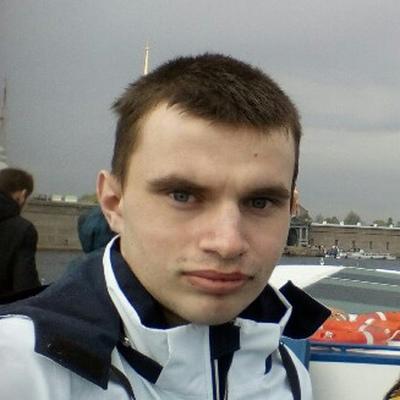 Артём, 18, Zaraysk