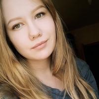 Фотография профиля Татьяны Угаровой ВКонтакте