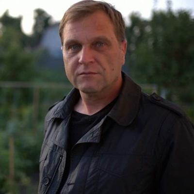 Leonid, 41, Babruysk